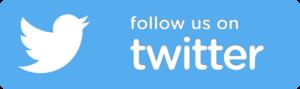 Follow on Twitter